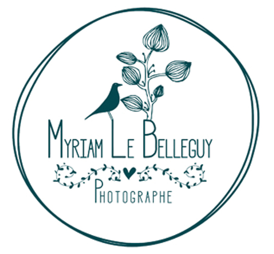Myriam Le Belleguy / Photographe à Saint-Brieuc